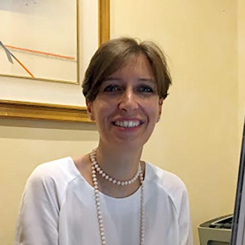 Laura Camerini