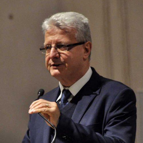 Osvaldo Songini