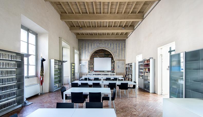 Biblioteca06